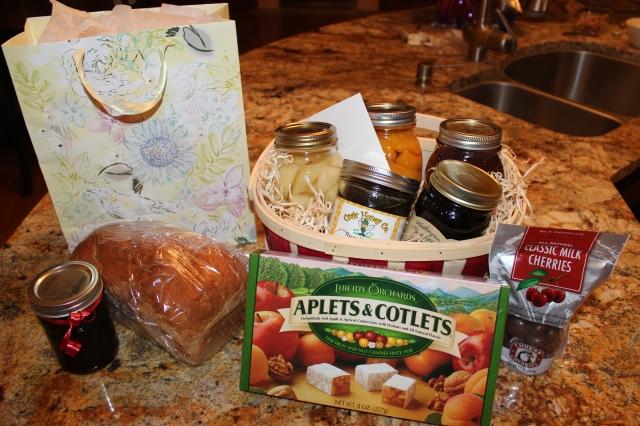 2015-7-13 YA Gifts (2)