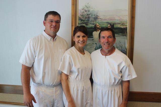 2015-7-18 Baptism Lloyd, Jasmine, Bill, Elizabeth (10)