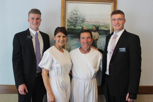 2015-7-18 Baptism Lloyd, Jasmine, Bill, Elizabeth (12)