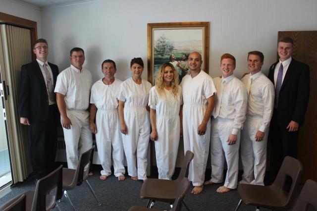 2015-7-18 Baptism Lloyd, Jasmine, Bill, Elizabeth (6)