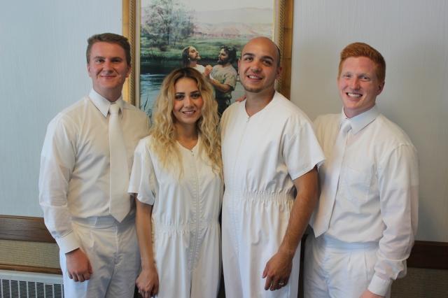 2015-7-18 Baptism Lloyd, Jasmine, Bill, Elizabeth (8)