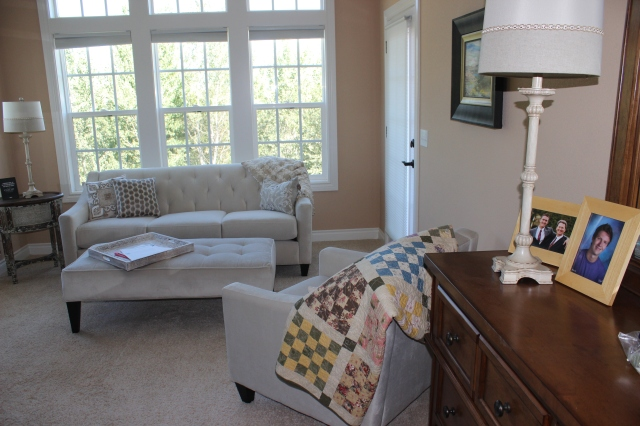 2015-7-18 Mission Home Quilts (12)