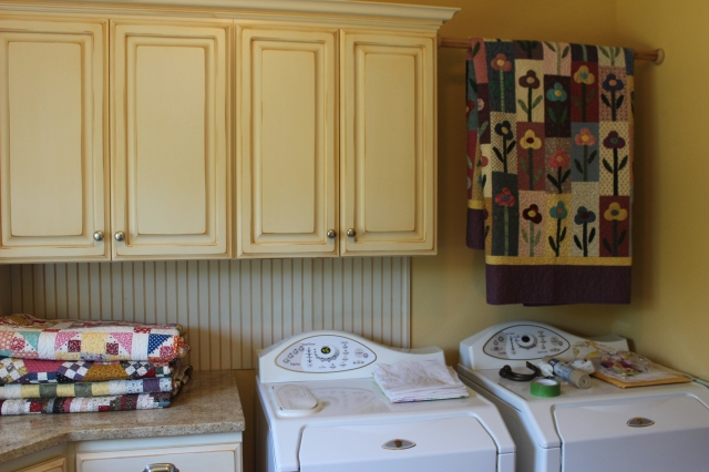 2015-7-18 Mission Home Quilts (15)