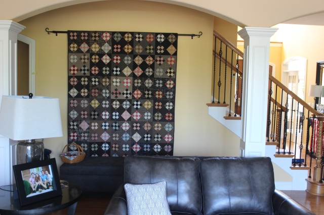 2015-7-18 Mission Home Quilts (7)