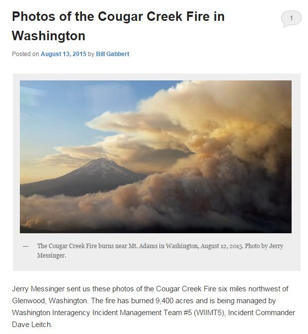 2015-08-15 Chelan fire 1
