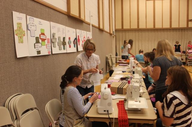 2015-8-13 DfG Event (5)