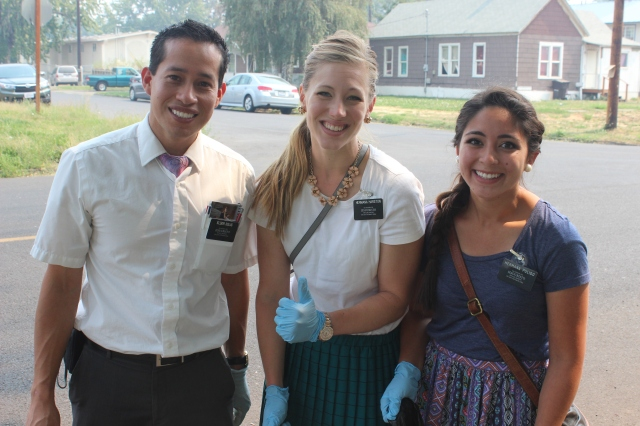 2015-8-22 District Service Project (16)