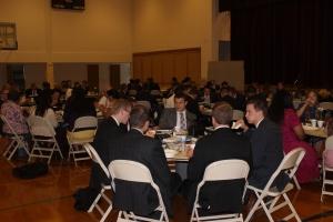 2015-8-25 Zone Conf South (51)