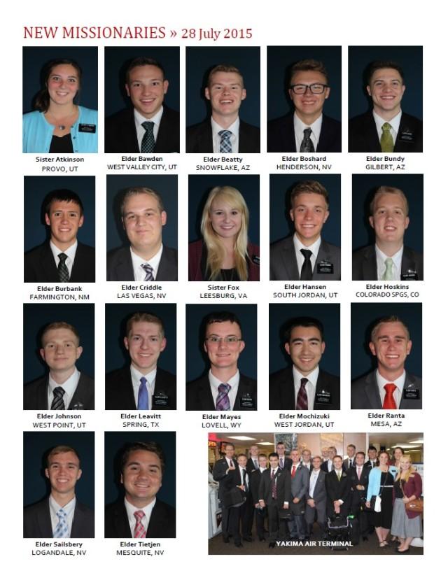 2015-8-27 Newsletter 3