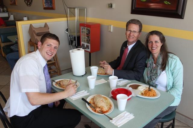 2015-8-3 Quincy Food (3)