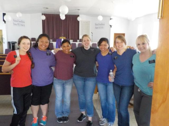 2015-8-4 Service Project (10)