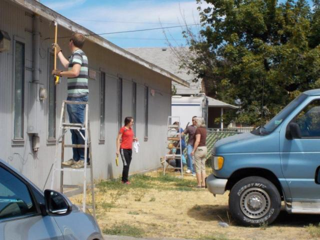 2015-8-4 Service Project (13)