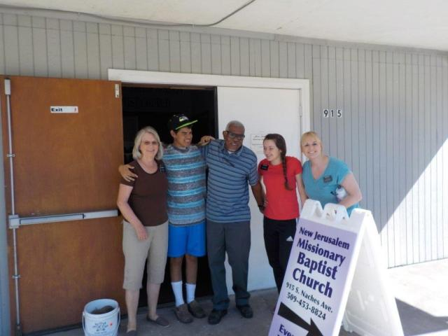 2015-8-4 Service Project (4)