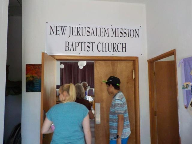 2015-8-4 Service Project (6)