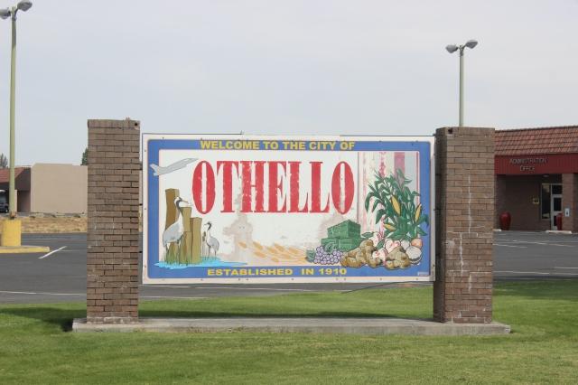 2015-9-13 Othello (2)