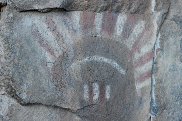 2015-10-2 Indian Painted Rock (25)