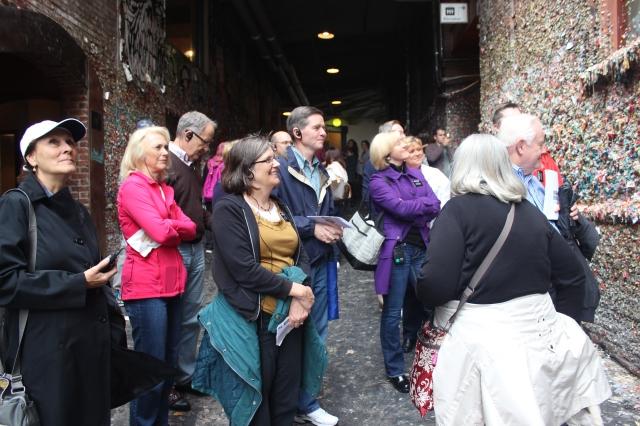 2015-10-30 Seattle Pike's Market (14)