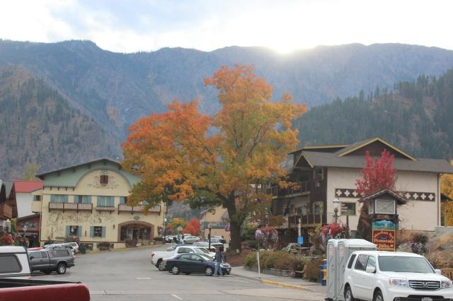 2015-10-6 Leavenworth (15)