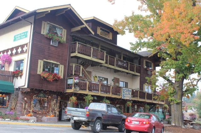 2015-10-6 Leavenworth (3)