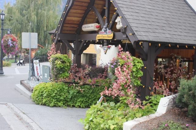 2015-10-6 Leavenworth (31)