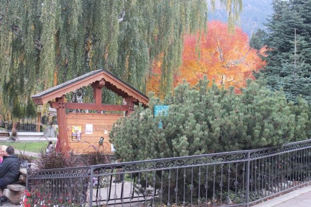 2015-10-6 Leavenworth (34)
