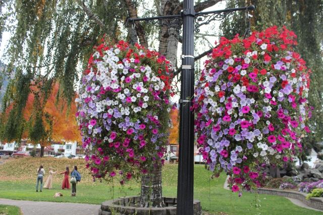 2015-10-6 Leavenworth (36)