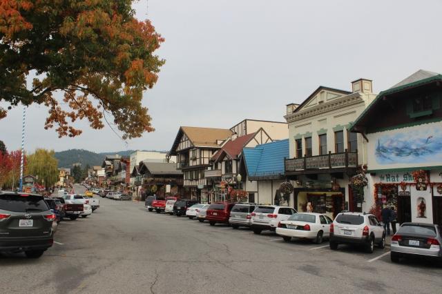2015-10-6 Leavenworth (4)