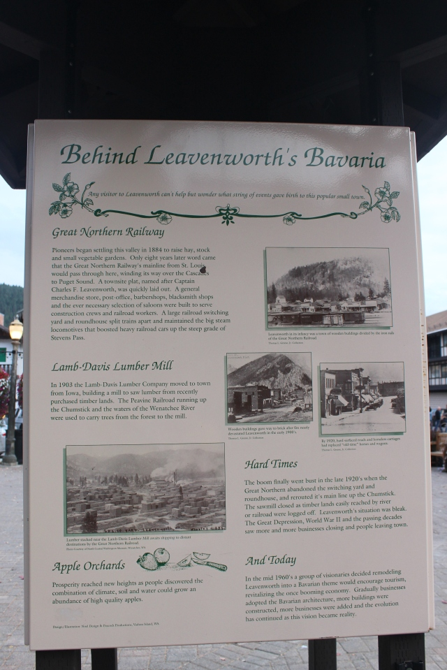 2015-10-6 Leavenworth (45)