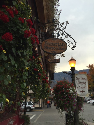 2015-10-6 Leavenworth (59)