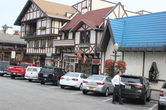 2015-10-6 Leavenworth (7)