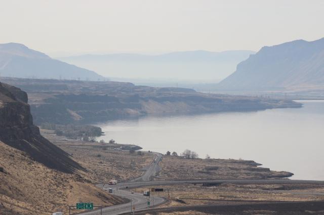 2015-10-6 Wild Horse Canyon (16)