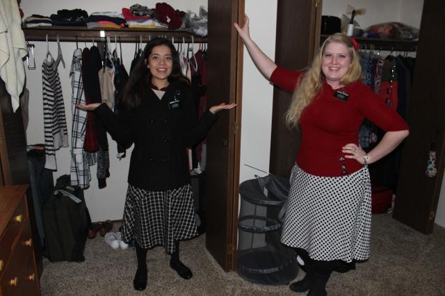 2015-11-18 Yakima Sisters' Apt (10)