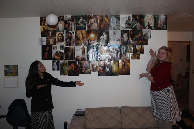 2015-11-18 Yakima Sisters' Apt (12)