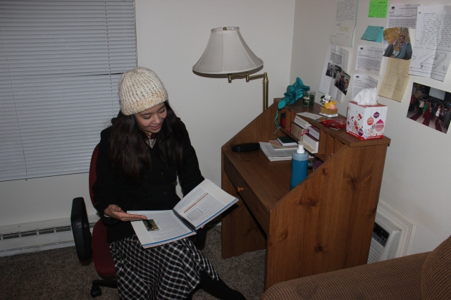 2015-11-18 Yakima Sisters' Apt (2)