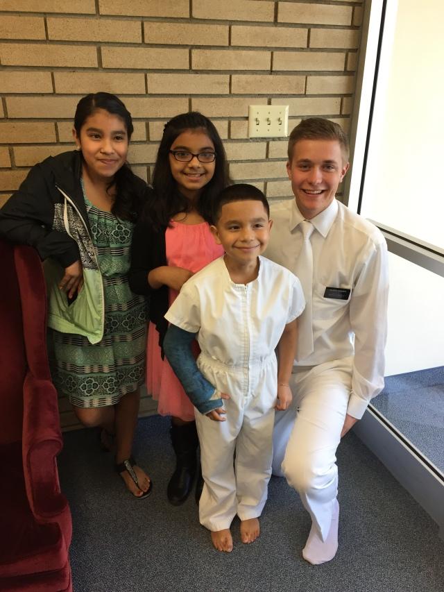 2015-11-21 Baptism Sunnyside (13)