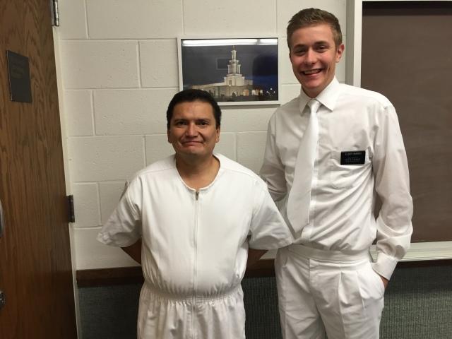 2015-11-28 Baptism Sunnyside (1)
