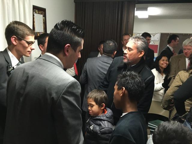 2015-11-29 Baptism Seja Family Selah (14)