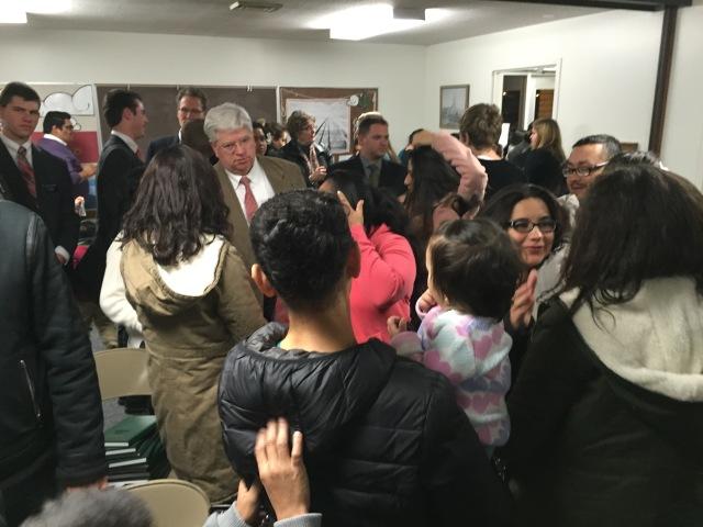 2015-11-29 Baptism Seja Family Selah (15)