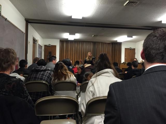 2015-11-29 Baptism Seja Family Selah (1)