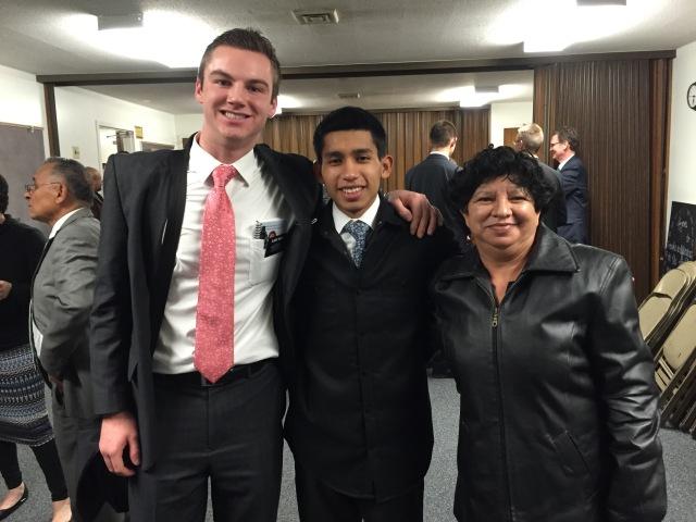 2015-11-29 Baptism Seja Family Selah (25)