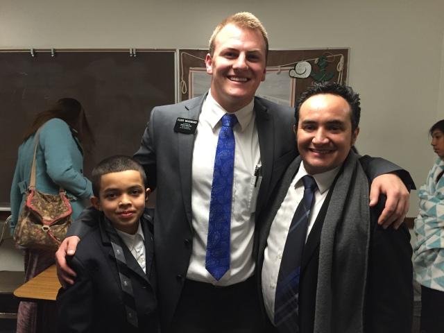 2015-11-29 Baptism Seja Family Selah (33)