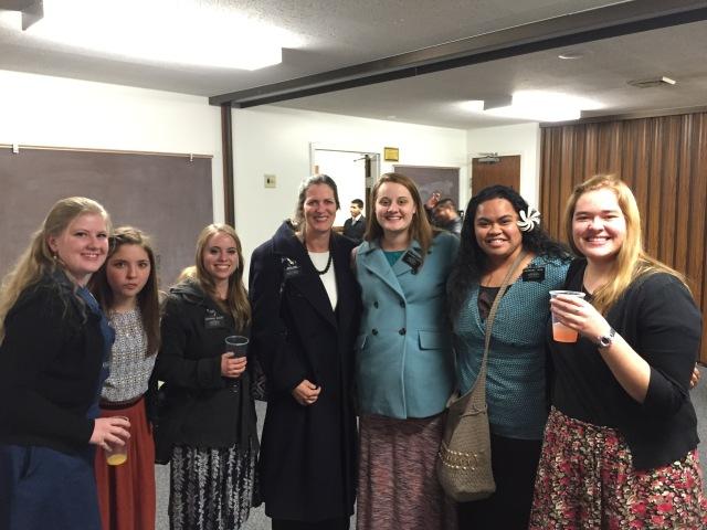 2015-11-29 Baptism Seja Family Selah (34)