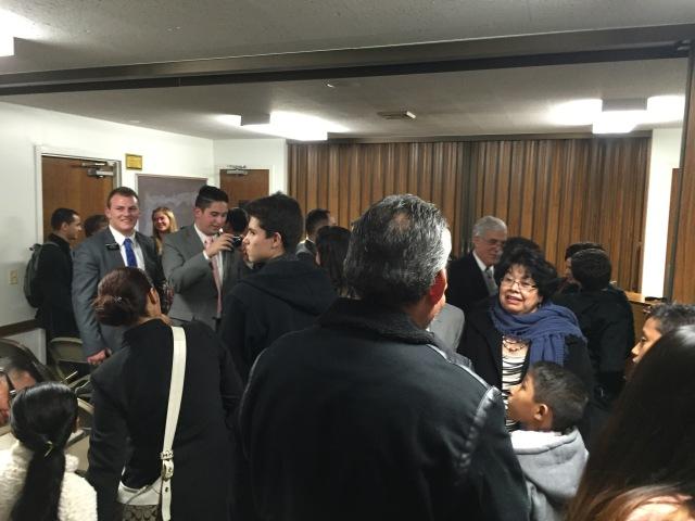 2015-11-29 Baptism Seja Family Selah (7)