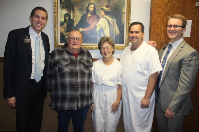 2015-12-12 Trudy's Baptism (1)