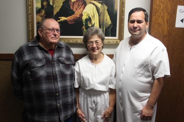 2015-12-12 Trudy's Baptism (4)