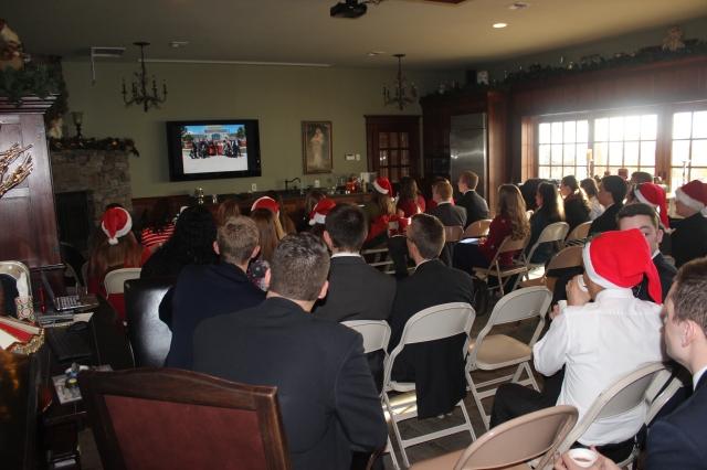 2015-12-16 CMS Gathering Yakima (102)