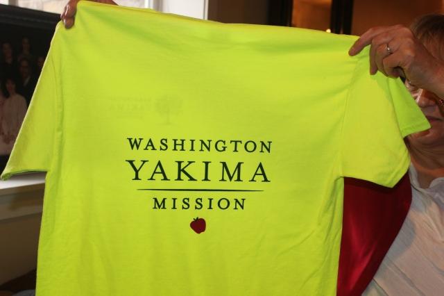 2015-12-16 CMS Gathering Yakima (221)