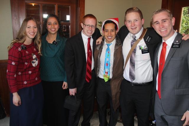 2015-12-16 CMS Gathering Yakima (54)
