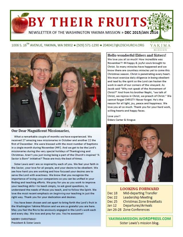 2015-12-17 Newsletter p. 1