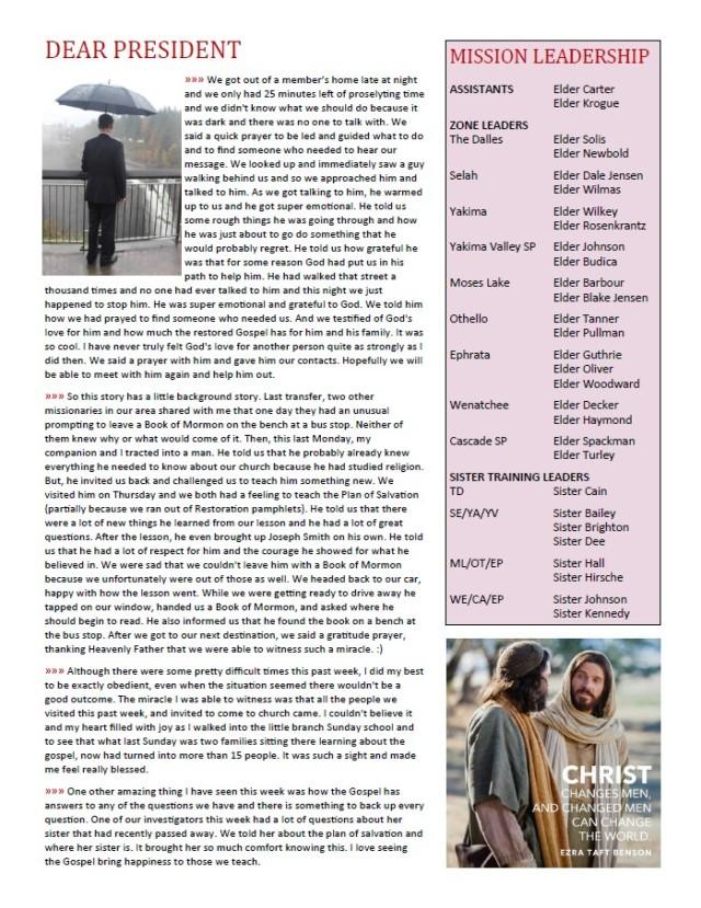 2015-12-17 Newsletter p. 2